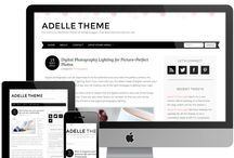 Free Web sites & Blogs