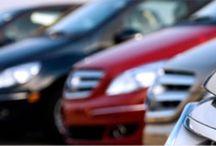 Car Loans So Fast