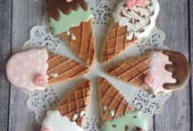 Zmrzliny
