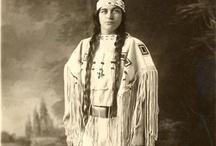 american cherokee pics
