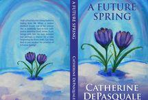 A Future Spring