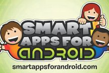 COMPLETE SAFA / Every post from our website http://www.smartappsforandroid.com