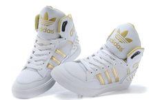 G-Ayakkabı