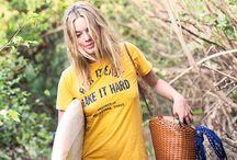 S U R F / / S K A T E / by Hello Anna Branding & Co.