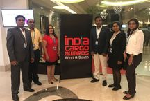 India Cargo Awards