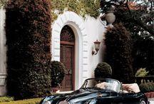 Jaguar2Me