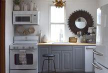 Home decor / Funky home decor designs.