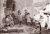 Fotos antiguas Navarra