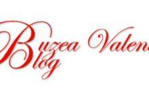 Buzea Valentin Blog