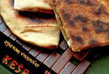 "The Teal Tadjine | Algerian Recipes / All Algerian Recipes Featured On My Blog ""The Teal Tadjine""  http://thetealtadjine.blogspot.com/"