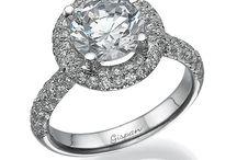 Sapphire Gemstones / by Nasutus