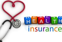 Ensure Financial Balance By Picking The Best Medical Health Insurance Policy