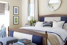 Bedroom decor  / by Tara Northrup