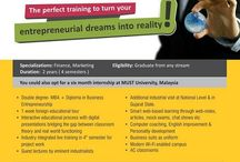 Admissions Open!! / Admissions Open in MBA, BBA and BCA. Call now - +91 9099053048. Visit our website www.nationalgroupindia.org. Follow us on Facebook - www.facebook.com/NationalGroup