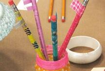 craft ideeas
