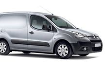 London Car Rentals Ltd : Van Hire Service in London / The team of professionals at London Car Rentals Ltd will make the reservation process as speedy and convenient as possible. To reserve a car or van rental, customers may use the easy-to-follow online form provided on the London Car Rentals website or, alternatively, simply call the central reservation team:0208 903 7777.