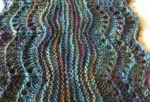 Pinpin / Crochet