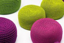poof crochet