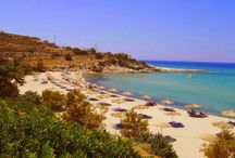 armenistis.eu / Rooms syudios and apartments at Ikaria island of Greece