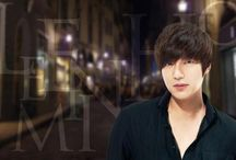 """Lee Min Ho \ 이민호 / Name: 이민호 / Lee Min Ho Profession: Actor Birthdate: 1987-Jun-22 Birthplace: Seoul, South Korea Height: 185cm Weight: 69kg Blood type: A  """" TV Shows/Dramas """" The Heirs (SBS, 2013) Faith (SBS, 2012) City Hunter (SBS, 2011) Personal Preference (MBC, 2010) Boys Before Flowers (KBS2, 2009) Get Up (MBC, 2008) I'm Sam as Heo Mo Se (KBS2, 2007) Mackerel Run (SBS, 2007) Secret Campus (EBS, 2006) Love Hymn (MBC, 2005) Nonstop 5 (MBC, 2004)"""