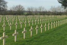 Memorial'