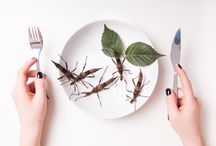 Alimentazione / Prodotti sostenibili, alimentazione sana, cibi sani, eventi su food, cibo ecologico, alimentazione vegetariana e vegana