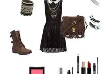 Polyvore / My set in Polyvore. http://jayay0.polyvore.com/