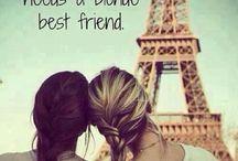 friends.. <3