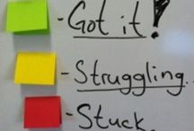 Teachtips