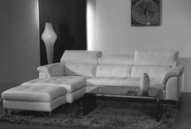 Sectional Sofas / Simply Sofas, having a wide collection of U shaped sofa, L shaped sofa, sectional sofas, J shaped sofa and livingroom sofas with rich look and modern design that fits your living room, home theatre etc.