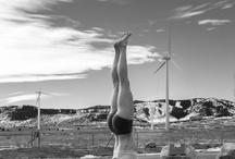 yoga state of art