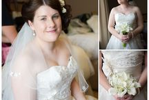 Gisborough Hall Hotel Wedding, Heather and Stephen / Images from Heather and Stephen's wedding at Gisborough Hall Hotel. #GisboroughHall #Wedding #Guisborough