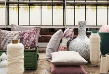 Pretty pastel / Take a look at our beautiful pastels - by Raaf - www.raaf.nl
