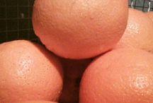 organic fresh fruits / Fresh organics fruits from Blossom company