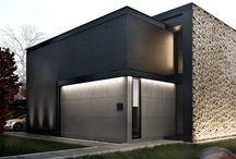 INTERNI DA SOGNO / architettura d'interni