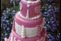 cakes creativity
