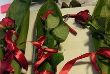 praca na kwiaciarni