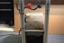 Weekend Projects - Neo7CNC / New Weekend Project Series