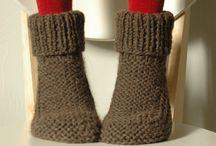 knitting business