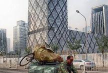 China / Beijing