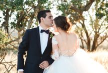 Wedding Dresses / Wedding dresses and accessories