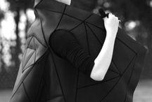 . details . / by Jane U.