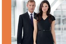 Corporate Fashion Collection