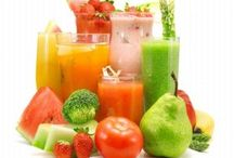 health / Body cleanse