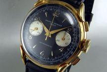 Vintage & Franken Watches / Ibid.