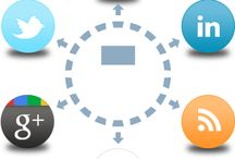 SMMGIGS / SMMGIGS Having social networking sites as the powerful selling tools is beneficial to social marketers.
