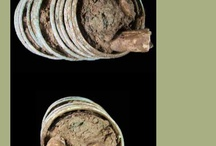 Oceania / Looting, illegal antiquities trade, and cultural heritage in Oceania