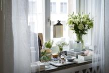 Home > Decoration