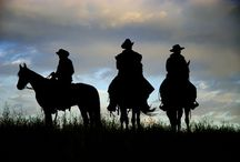 Great Sites / Some helpful tips & tricks & other fun western info!