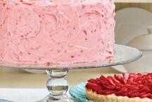 tezgah pastaları